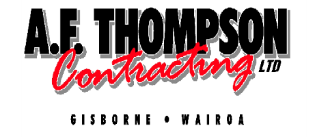 Two Top Paying Jobs in Gisborne