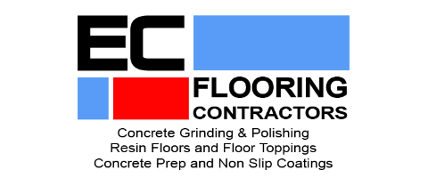 FLOOR POSITION - EXPERIENCED OR TRAINEE