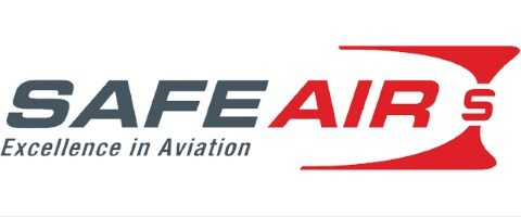 Aeronautical Machinist