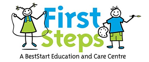 Cook, First Steps Parnell