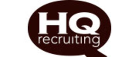 Recruitment Consultant - Education