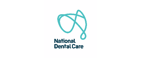 Work as a Dentist in Australia!
