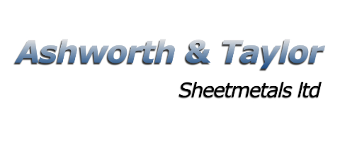 Sheetmetal Tradesman/ Fabricator