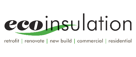 Sales | Insulation for residential homes