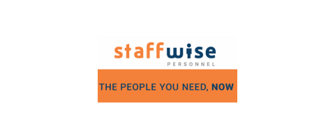Administration Assistant - Part time