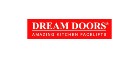 Kitchen Showroom Sales Manager