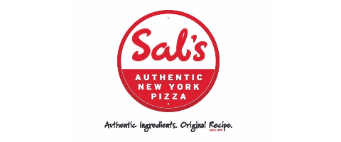 Staff wanted - Sal's Browns Bay