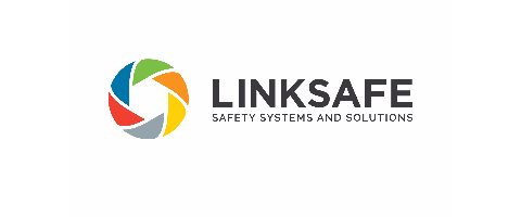 Health & Safety Account Manager