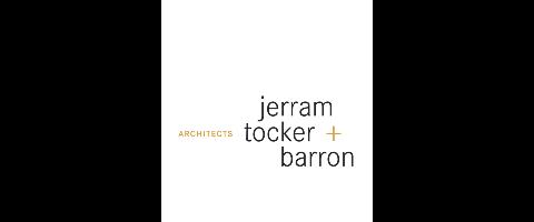 Registered Architect &Architectural Graduate