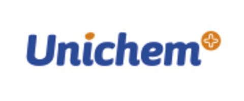 Pharmacist - Unichem Riccarton Clinic Pharmacy