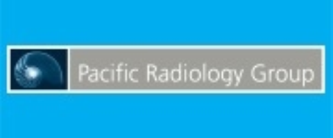 Medical Radiation Technologists (MRTs)