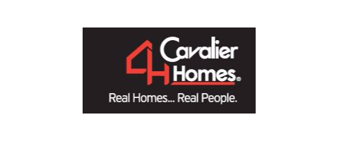 Experienced New Homes Sales Consultant