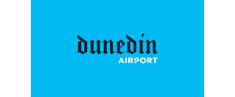 Manager Safety & Compliance (Dunedin Airport)