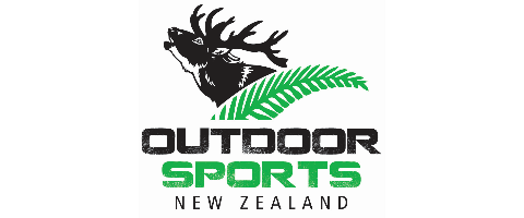 Sales Territory Manager, Outdoor Sporting Goods