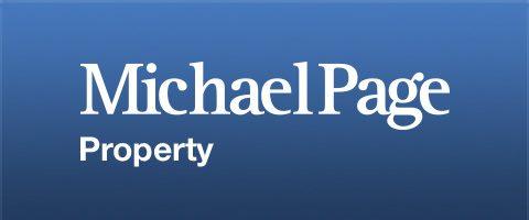 Property Coordinator