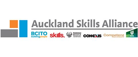 Site Skills Adviser (SSA) - 12 month fixed term