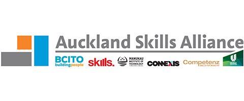Site Skills Adviser (SSA) - 12 month fixed term