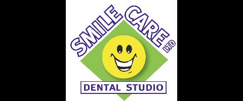 Dental Assistant - Part Time
