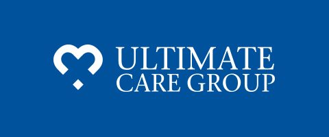Cook - Ultimate Care Ranburn