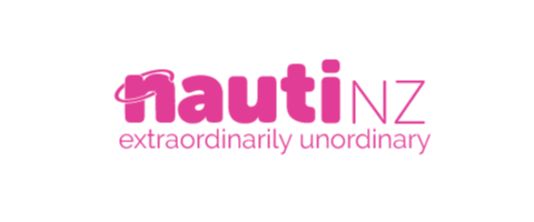 Are you Nauti enough!?