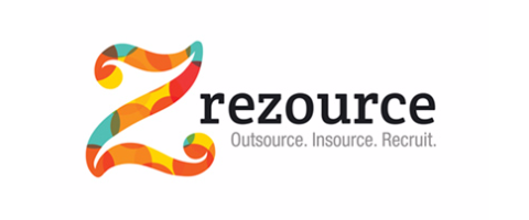Rezource Temporary and Co-Sourced Staffing