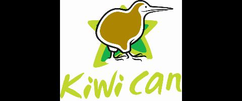 Kiwi Can Leader