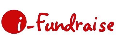 Can you put FUN in Fundraising?