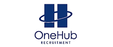 Retail Hub Specialist | OneHub Recruitment