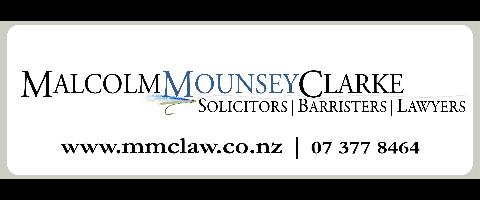 Legal Executive & Administrator