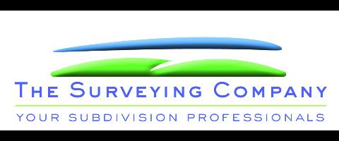 Land Surveyor - Hawke's Bay