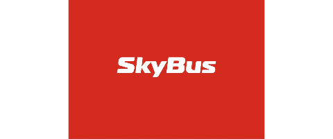 Bus Driver - Full Time