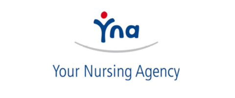 Registered Nurses wanted in Australia