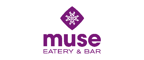 Restaurant and Bar Manager required