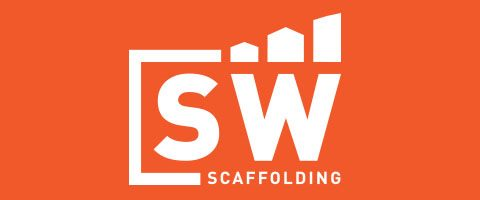 N.Z. TICKETED SCAFFOLDERS WANTED // elem/int/adv