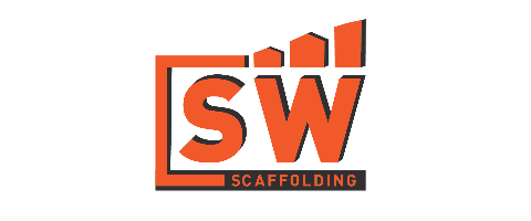 NZ TICKETED SCAFFOLDERS WANTED - ANY LEVEL