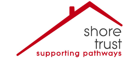 Experienced Community Support Worker