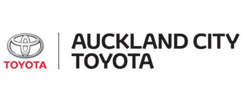 Service Receptionist - Auckland City Toyota