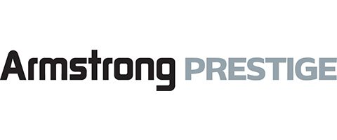 Service Department Groomer | Armstrong Prestige |