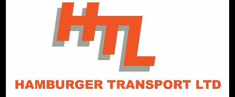 Cargo Van Driver