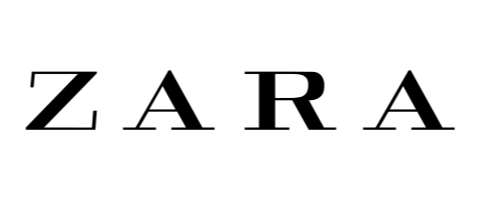 Full Time Sales Assistants - ZARA Store Opening!