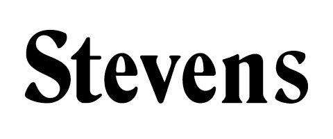 Store Manager - Stevens Kitchen & Homeware