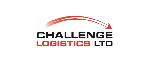 Tauranga Delivery Driver - Class 2 or 4