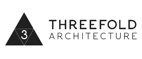 Architect / Architectural Designer