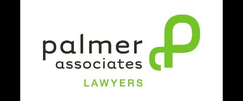 Property Lawyer 3 years + PQE
