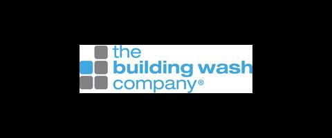 Building Wash Crew Needed