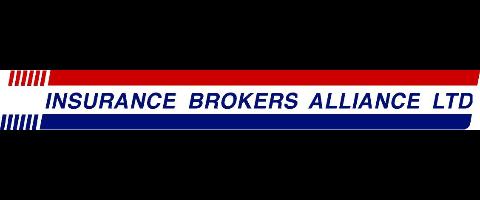 Insurance Broker - Fire & General
