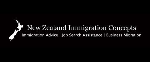 Immigration Case Worker