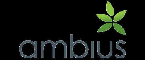 Business Development Consultant - Ambius