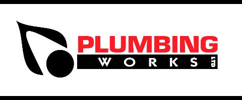 PLUMBER & GASFITTER