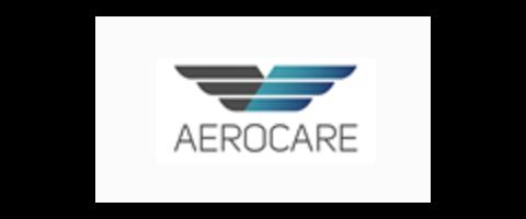Airline Service Operators